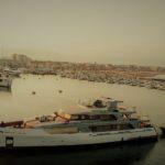 Супер-яхта CODECASA-43 Hull F77 сейчас в Виареджо